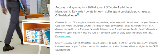 Amex_OPEN_OfficeMax_FrequentMiler