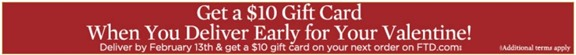 FTD_10dollar_giftcard