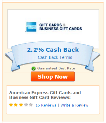 Amex_giftcards_BeFrugal_22pct