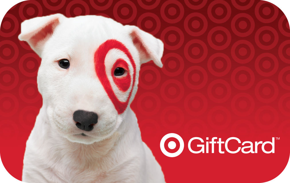 Last Chance Deals: 10% off Target gift cards, 20x at eBags, $100 ...
