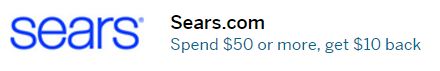 sears-amex-offers-spend-50-get-10