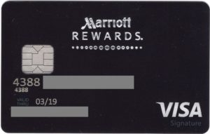 chase-marriott-rewards-gdk