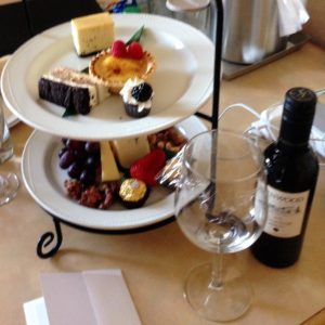 Radisson Irvine Welcome Gift Club Carlson 2