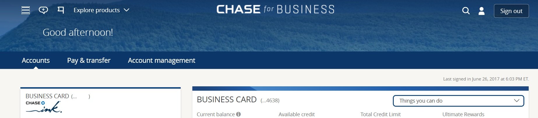 Chase business credit card online login choice image card design chase business credit card online login choice image card design chase business credit card online banking reheart Image collections