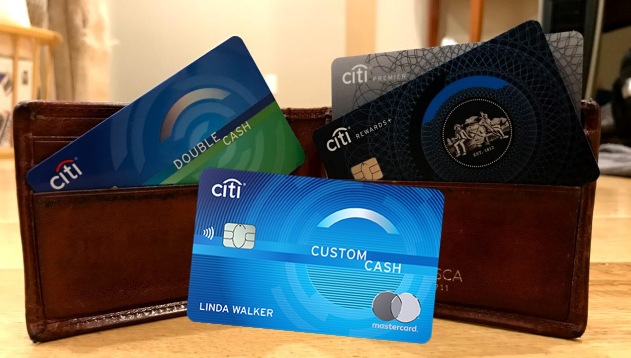 Citi Custom Cash Complete Guide