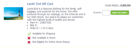 OfficeMax_LandsEnd_gift_card_Frequent_Miler