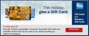 http://www.skymilesshopping.com/me____.htm?keywords=american+express+gift+cards&mnpos=531|6049|1|1|search_box&mids=3525