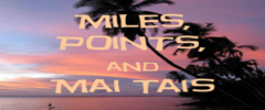 Miles-Points-and-Mai-Tais-300x300