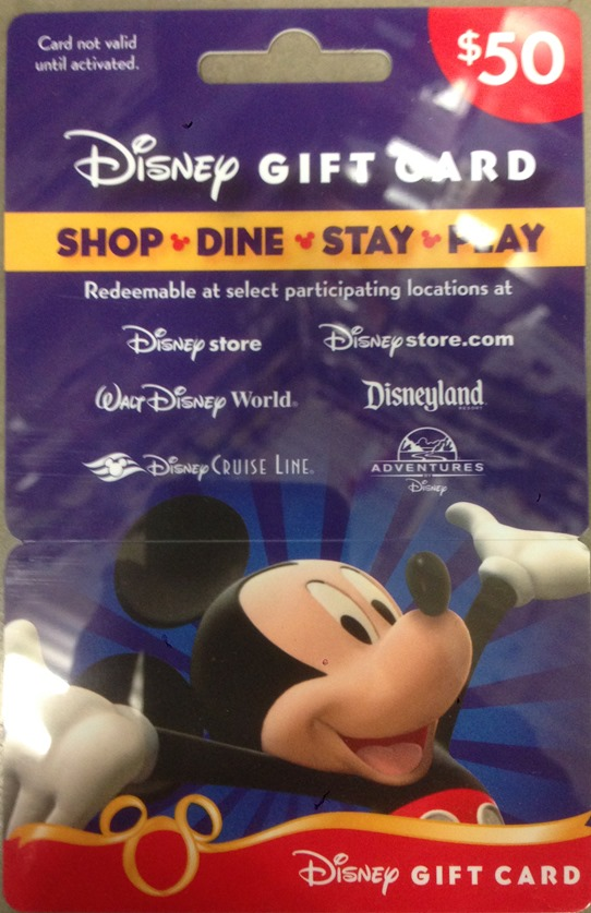 LowesGCDisney