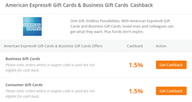 TopCashBack_Amex_giftcards_1point5pct