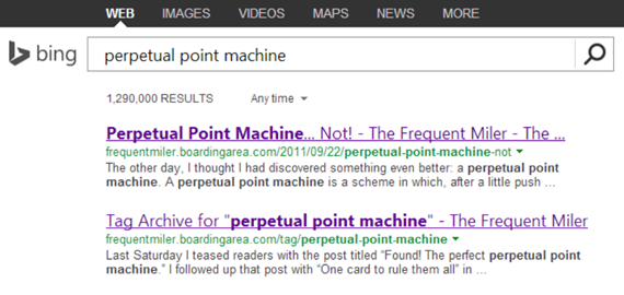 bing_search_example