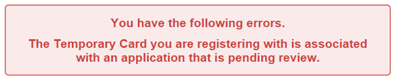 Redbird_registration_error