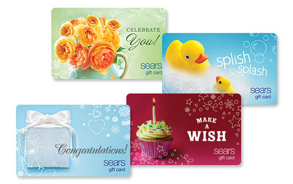 Sears_giftcards