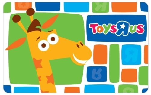 30 days to use toys r us gift cards colourmoves