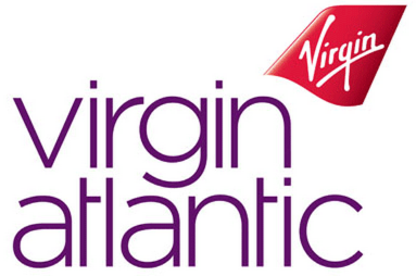Virgin Atlantic Award Seat Sale