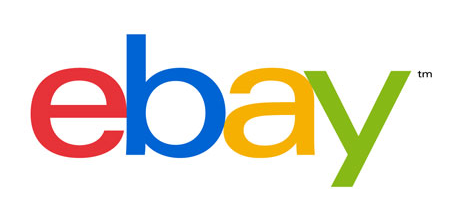 Possible 5 Off On All Ebay Purchases And 5x Credit Card Rewards