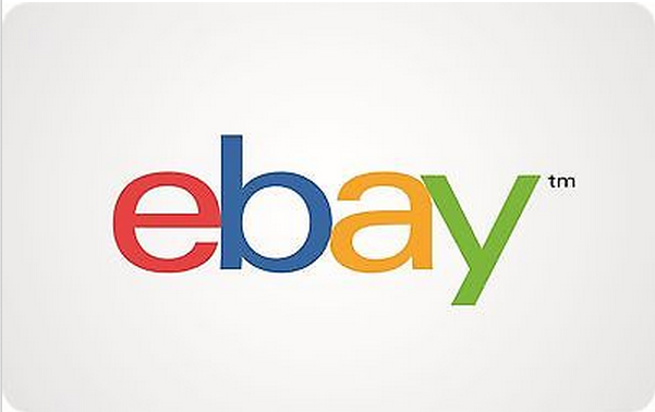Save on hotels best buy gift cards at ebay frequent miler ebay gift card deals make a great stack with this quarters bonus categories on the chase freedom card as paypal purchases earn 5x on up to 1500 in reheart Images