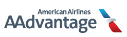 airline mileage programs