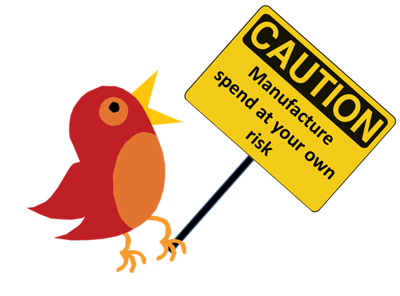 REDbird_ms_caution