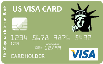 Us_Visa_Card