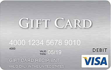 complete guide amex offers