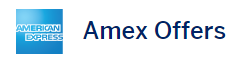 amex offer officemax office depot july 2015