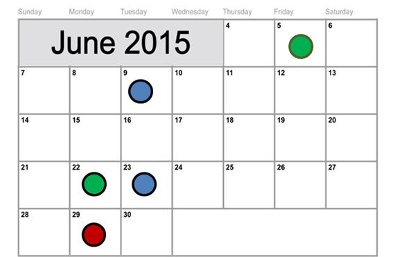 Amex_GiftCard_Calendar_June2015