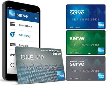 Serve adds Rite Aid and Dollar General