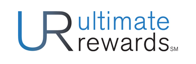 redeem Chase Ultimate Rewards
