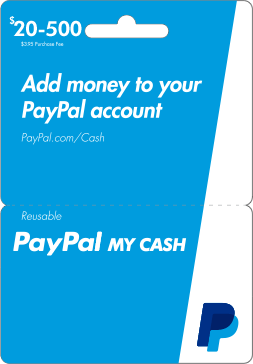 PayPal Freeze Manufactured Spending