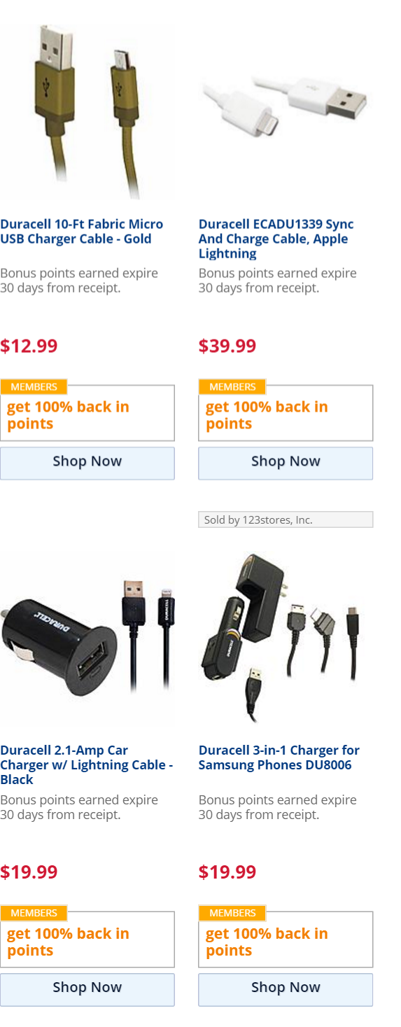 screencapture-www-sears-com-deals-weekly-Member-Deals-Sears-html-1452433690862