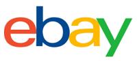 ebay lowes