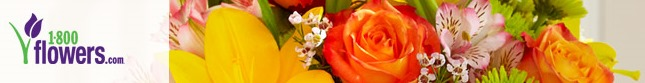 rr_partner_header_1800flowers.jpg