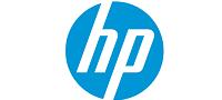 HP Extreme Stacking Logo