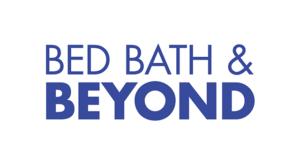bed bath beyond visa gift card rebate