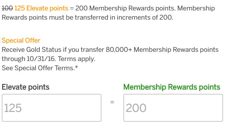 amex virgin america transfer bonus