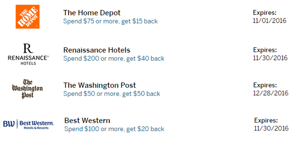 amex-offers-oct-2016