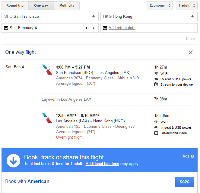 csr-investigate-point-value-aa-to-hkg-google-flights