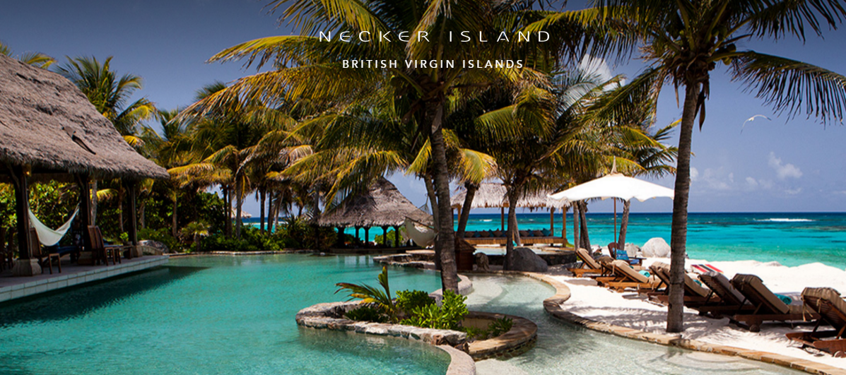 necker-island-pool-and-beach