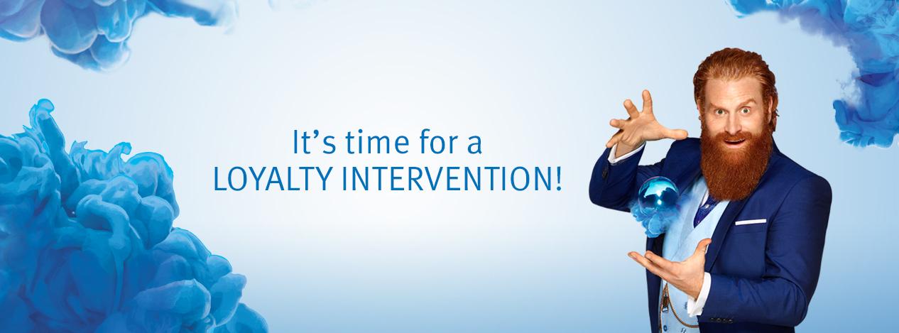 original_loyalty_intervention_cover