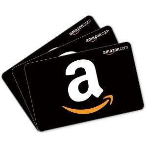 amazon-gift-cards