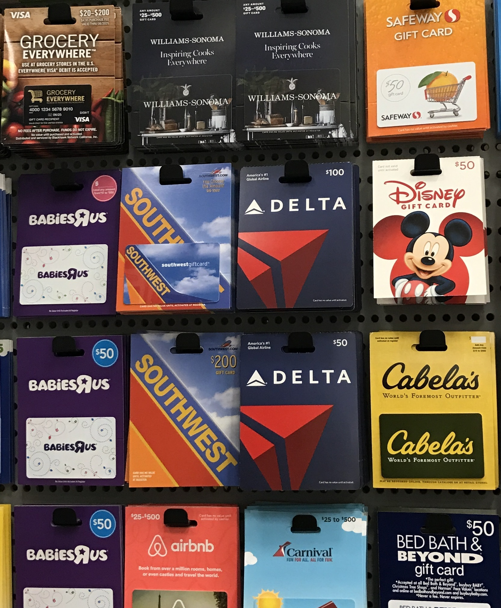 delta e gift card extreme stacking the lowe s amex offer 20 off amazon 4103