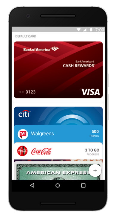mobile wallet 2