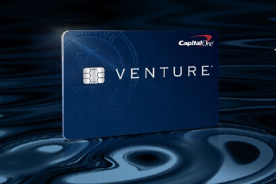 "Capital One ""Rewards miles"" Complete Guide"