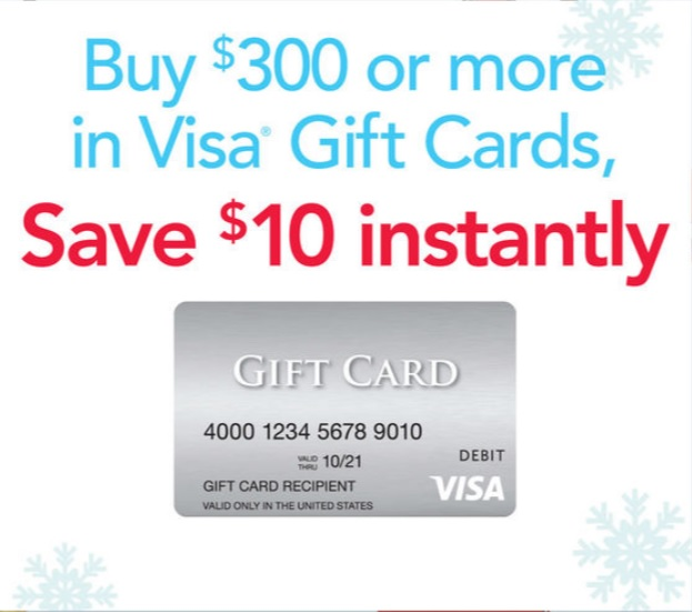 in visa gift cards at office max office depot while less generous than previous promotions it will still help you towards beating the activation - Buy Visa Gift Card Online Instant