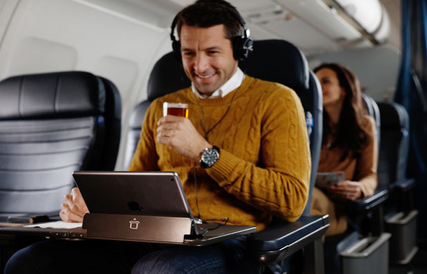 Best Options For First Class Awards To Hawaii