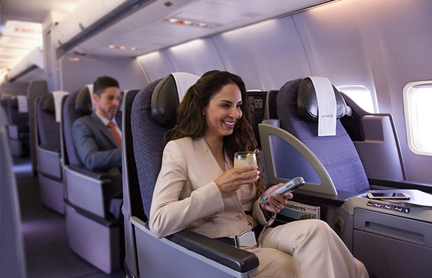 Book Turkish Miles & Smiles awards via email. Here's how.