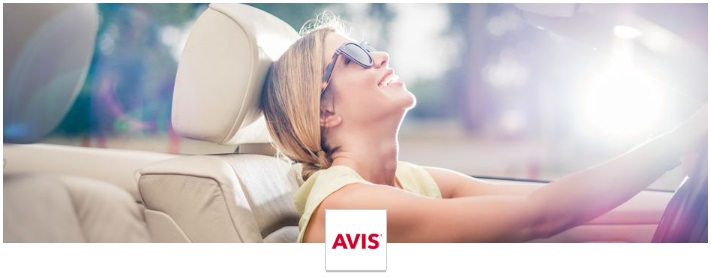 Hyatt Chase Offers Avis