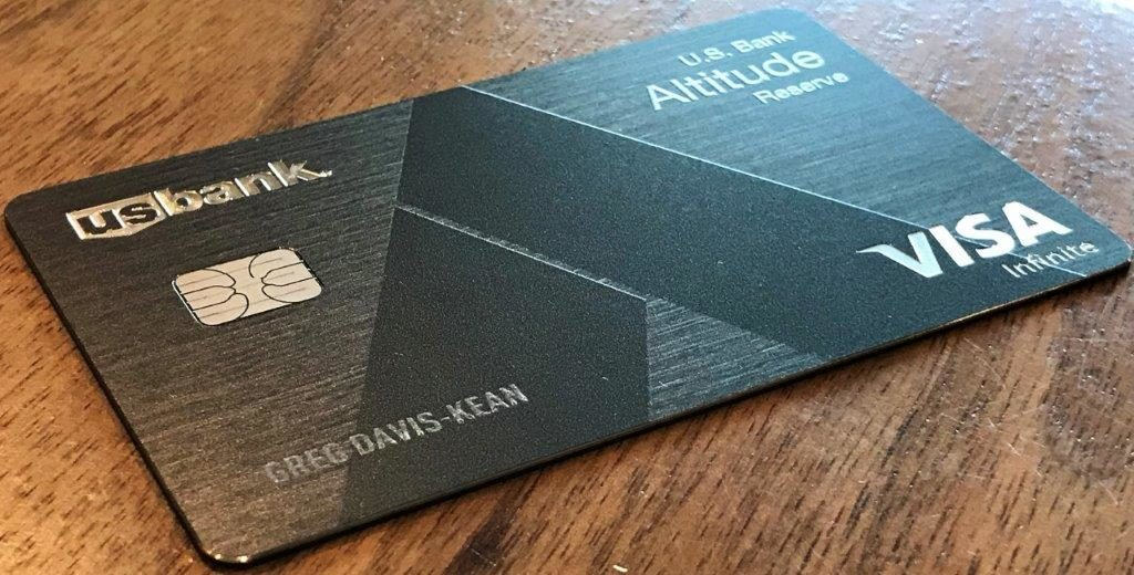 Best Cards For Everyday Spend - US Bank