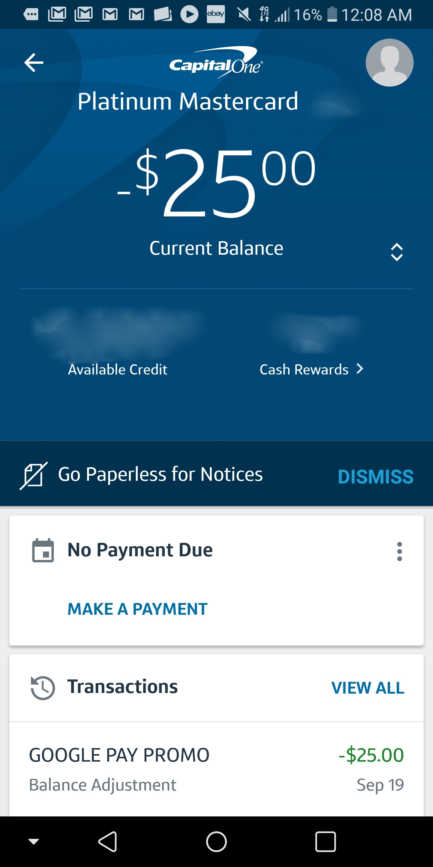 capital one credit card status phone number займ деньги будут онлайн заявка